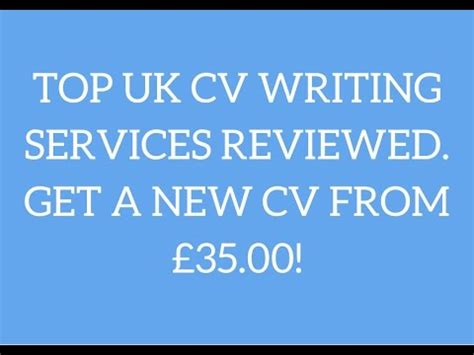 Essay writer service UK