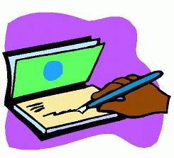 Essay Writing Service UK Write My Essay Essay Writer