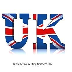 Essay Writing Service & Help in UK by Professional Essay